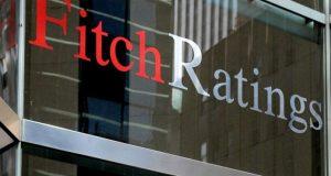 Fitch назвало пять основных рисков для банковского сектора РФ