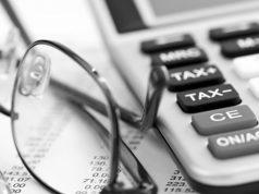 Госдума поддержала возможность внесения изменений в налоговые законы