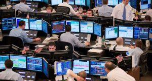 Беззащитные трейдеры. В каждом приложении для биржевой торговли есть уязвимость