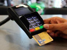 Банки РФ получили право приостанавливать сомнительные операции по картам на 2 дня