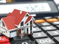 Банк России зафиксировал снижение ставок по ипотеке