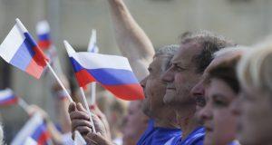 Одобрен план по улучшению жизни россиян к 2024 году