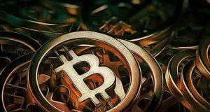 Крупные российские банки заявили о готовности работать с криптовалютами