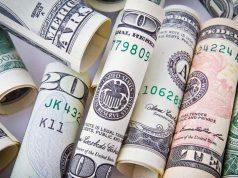 Берет свое: почему растет рубль и как долго это продлится