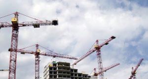 Долевое строительство, эскроу-счета