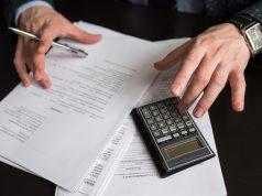 Кабмин рассмотрит предложения о стимулирующих мерах для работодателей