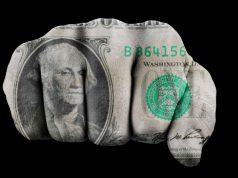 Коллапса на рынке российских облигаций федерального займа (ОФЗ) не будет. Это можно считать доказанным событиями, происходящими в сентябре.
