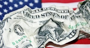 Минфин, МЭР и ЦБ подготовили меры по дедолларизации экономики РФ