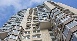 Настрой на ипотеку. Жильцам аварийных домов будут давать кредиты на покупку новых квартир