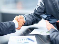 Акционеры «Альфа-Групп» создадут нового страховщика