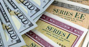 Без чувства долга. Американские инвесторы готовятся с выгодой купить долговые бумаги России