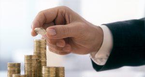 ЦБ РФ разработал меры по поддержке кредитования малого и среднего бизнеса