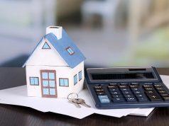 Повышение ставки ЦБ позволит удешевить ипотеку