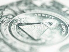 """МММ версии 2.0: почему участники """"Кэшбери"""" могут остаться без денег"""