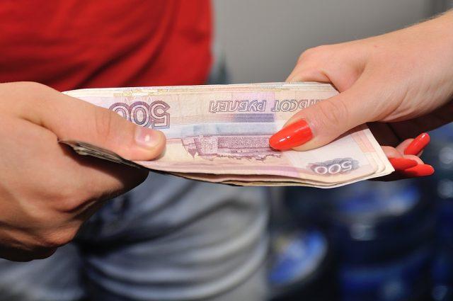 Российскому бизнесу перестанут прощать долги