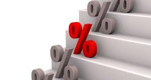Ставки по банковским вкладам выросли