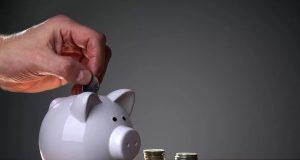 Минфин выступает за исключение обязательного накопительного элемента пенсий