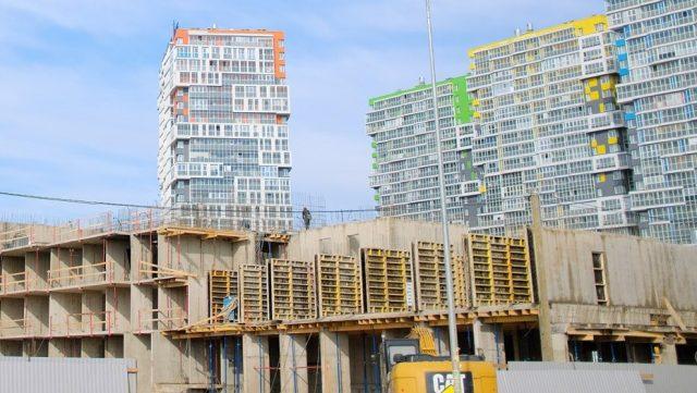 Новые требования к застройщикам вызовут рост цен на жилье в новостройках РФ