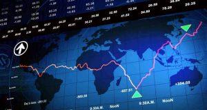Мировую экономику поставили на перепутье