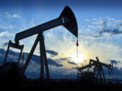 Спасет ли нефть российскую экономику в 2019 году