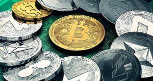 Объявлено окончание криптовалютной лихорадки