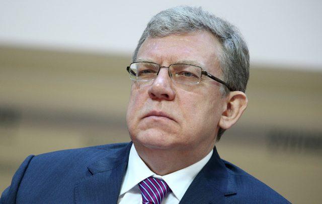Кудрин: Правительство выполнит обещания по увеличению размера пенсий