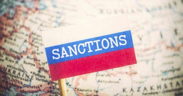 Пенсии американцев вложили в российские компании под угрозой санкций