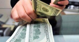Жизнь без доллара. Сможет ли мир обойтись без американских денег