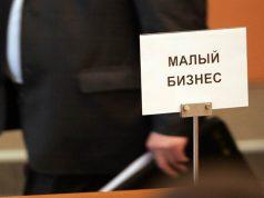 Путин поручил продлить мораторий на плановые проверки для малого бизнеса