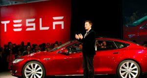 WSJ: ФБР заподозрило компанию Tesla в обмане инвесторов