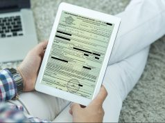 Электронные полисы ОСАГО в России приравняют к бумажным