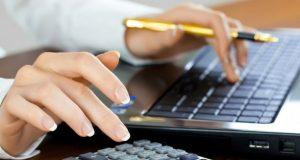 В Минфине рассказали об угрозах для потребителей финансовых услуг