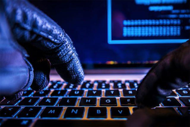 Криптобиржа MapleChange закрылась после взлома. Клиентам не вернут деньги