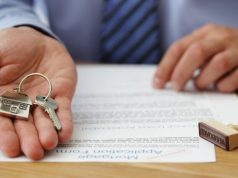Банки надувают процент. Эксперты назвали оптимальные сроки покупки жилья в ипотеку