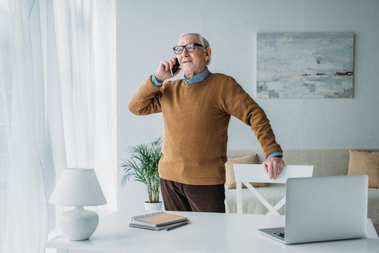 Предпенсионный возраст нпф пенсионный фонд личный кабинет страховое свидетельство