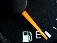 Цена на бензин в 2019 году будет расти не выше темпов инфляции