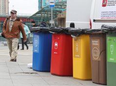 Мусор превращается в деньги. Как с нового года вырастут платежи за вывоз коммунальных отходов