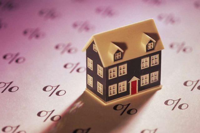 Рост ипотечного кредитования в РФ сменится падением в 2019 г