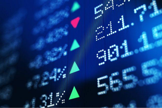 ЦБ выступил против супер-голосующих акций и изменения правил сделок с заинтересованностью