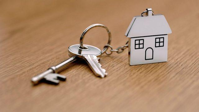 С ипотекой один на один. Помощь проблемным заемщикам обещает быть ограниченной