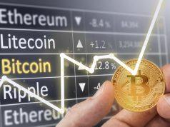 Призрак в цепях. Что будет с рынком криптовалют в декабре
