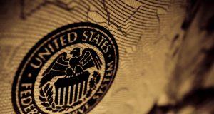ФРС, видимо, оставит процентные ставки без изменений