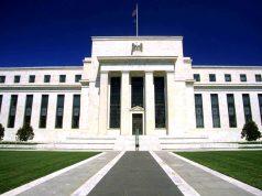 Доходность 10-летних гособлигаций США ускорила рост после решения ФРС по ставке