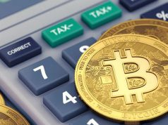 Бегство спекулянтов обвалило капитализацию биткоина