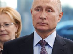 Путин раскритиковал систему льготного обеспечения лекарствами в РФ