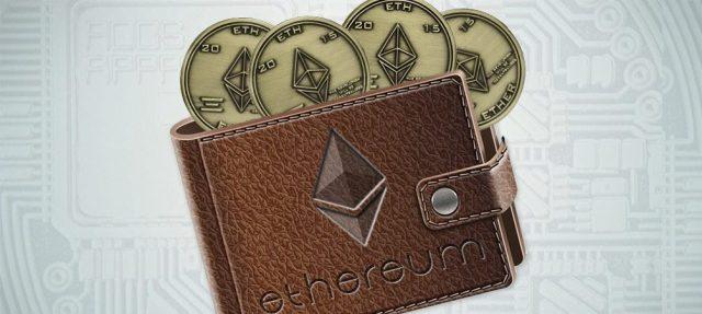 Виталик Бутерин: мы ускорим сеть Ethereum в тысячу раз