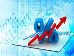 ЦБ: Ставки по кредитам и депозитам в банках