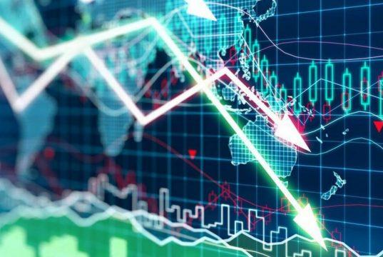 Зеленая ворона. Почему XRP выдержал падение рынка криптовалют
