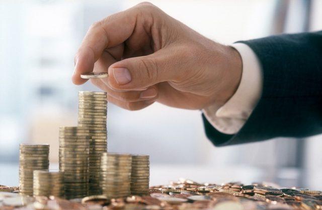 ЦБ может постепенно снять ряд ограничений НПФ по инвестированию пенсионных накоплений