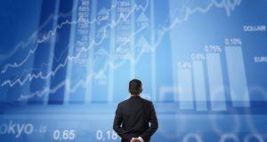 Хедж-фонды готовятся к продолжению падения фондового рынка США